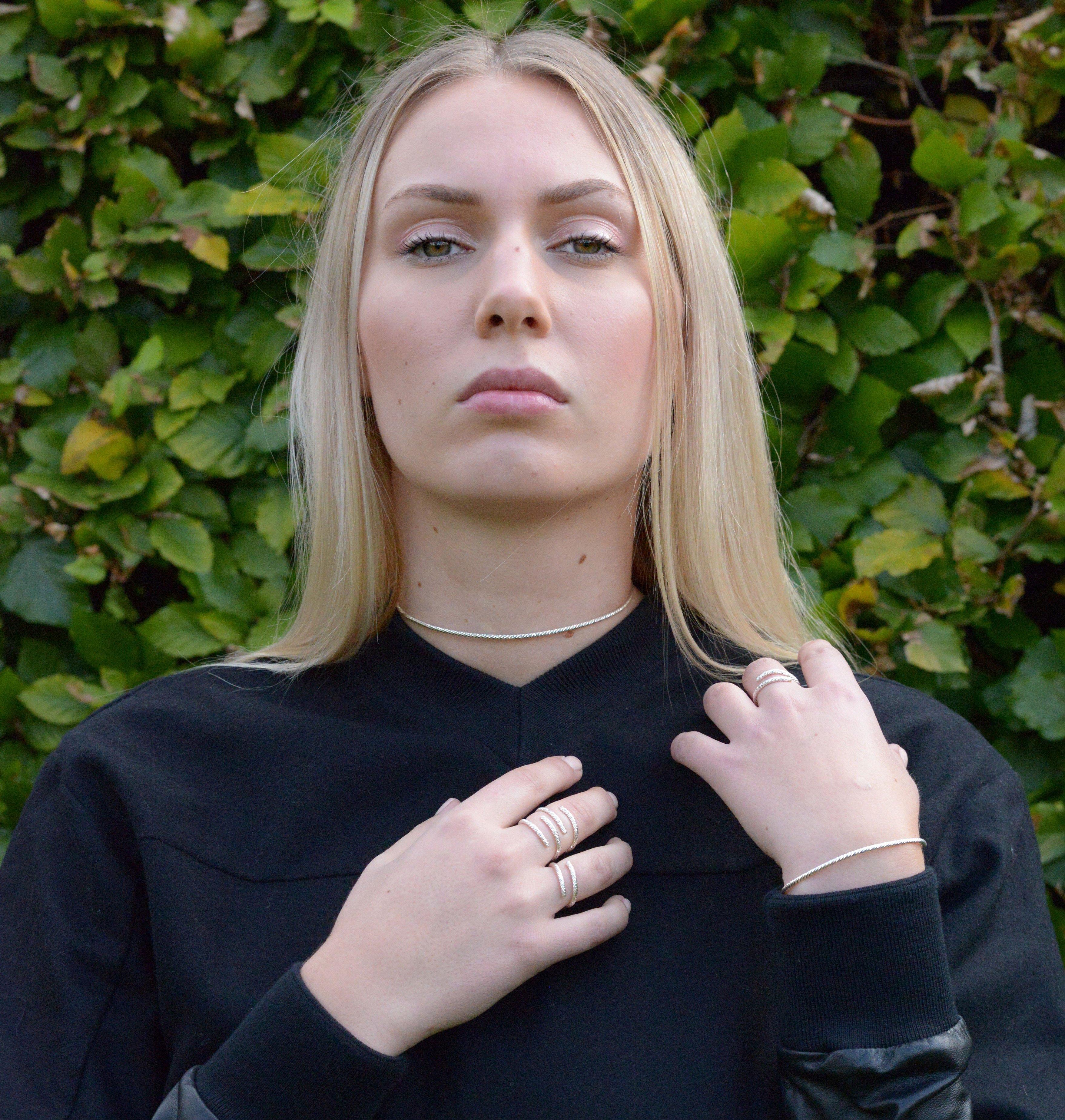 SABINA - bracelet