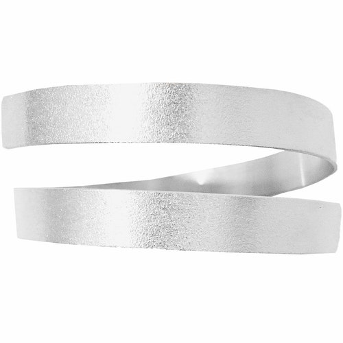 FROST 2.0 - bracelet
