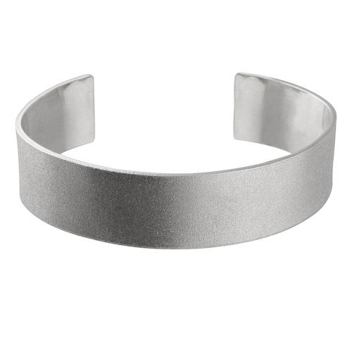 FROST 1.0 - bracelet
