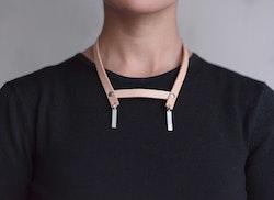 RADIO - necklace