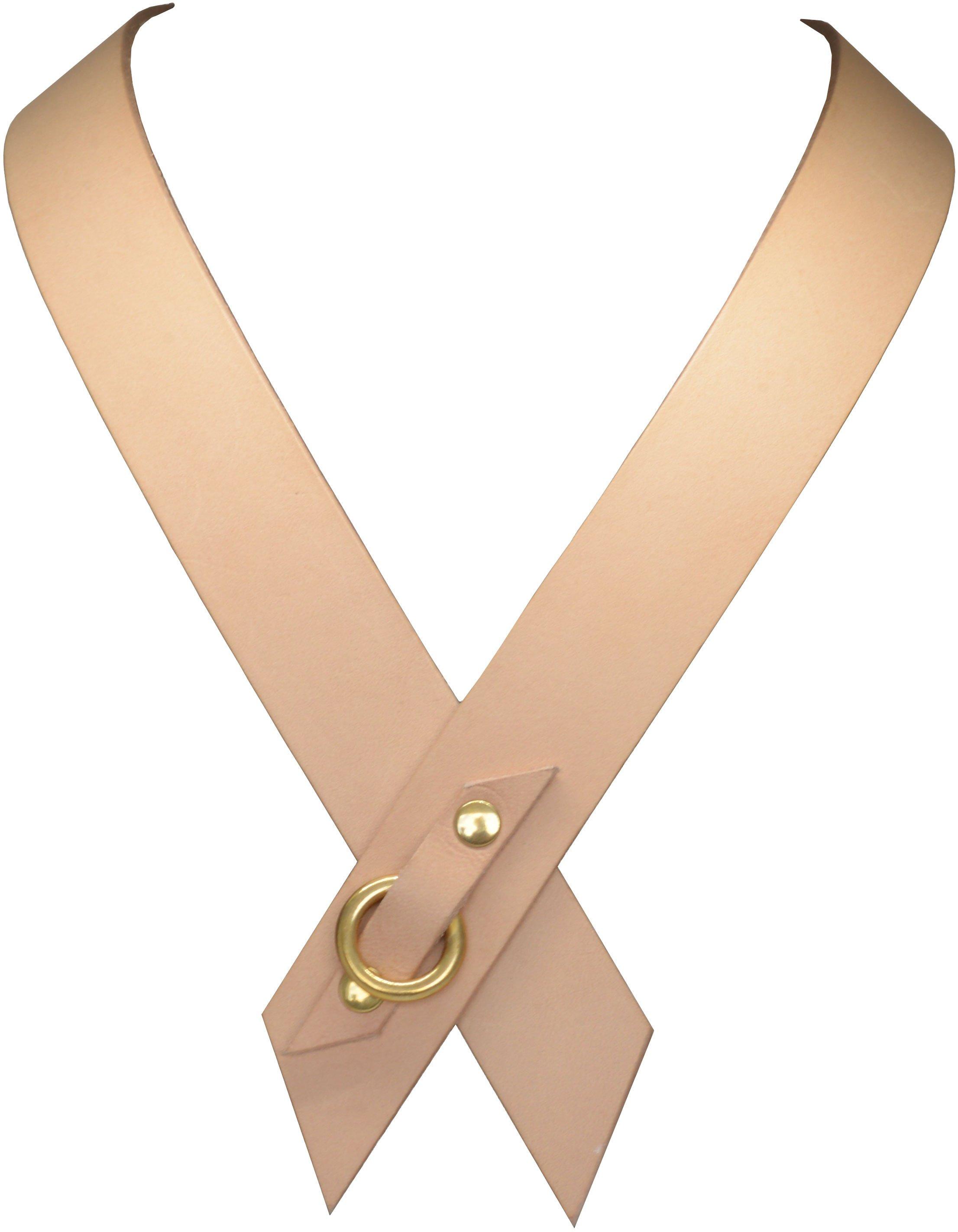 CARMA- necklace