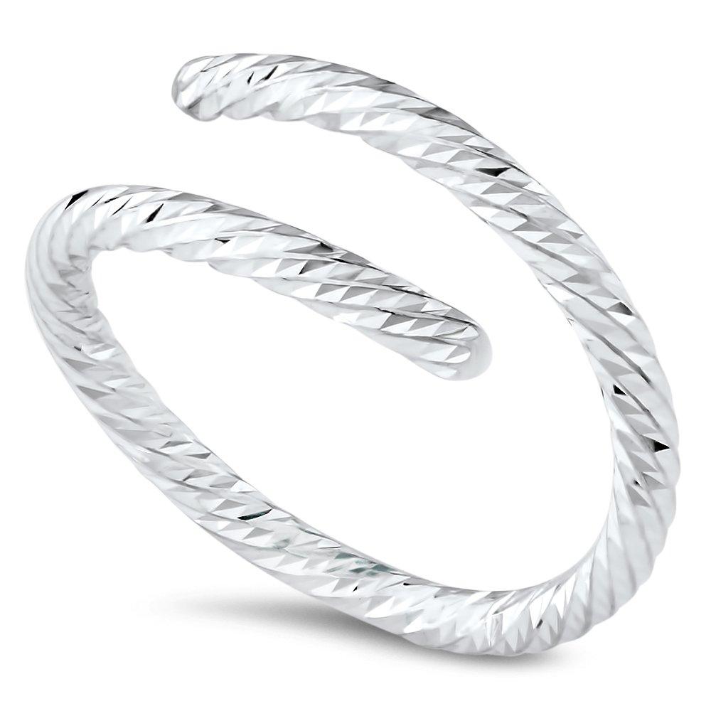 SABINA - ring