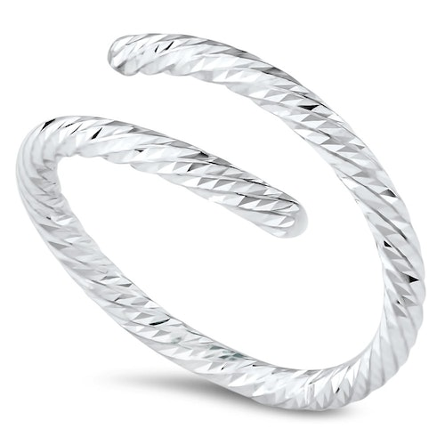 SABINA - ring