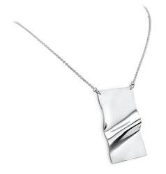 END OF SEASON - necklace