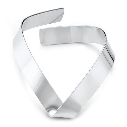 FOR GRANTED - bracelet