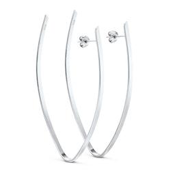 AUTUMN SPICE - earrings
