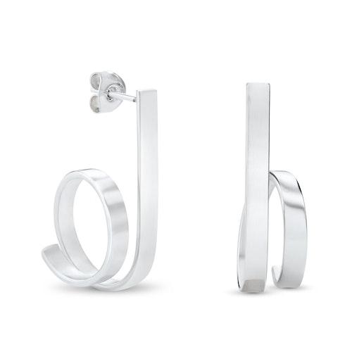 NEW LIFE - earrings