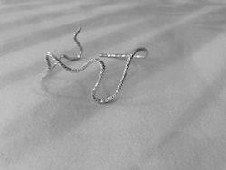 Climber - bracelet