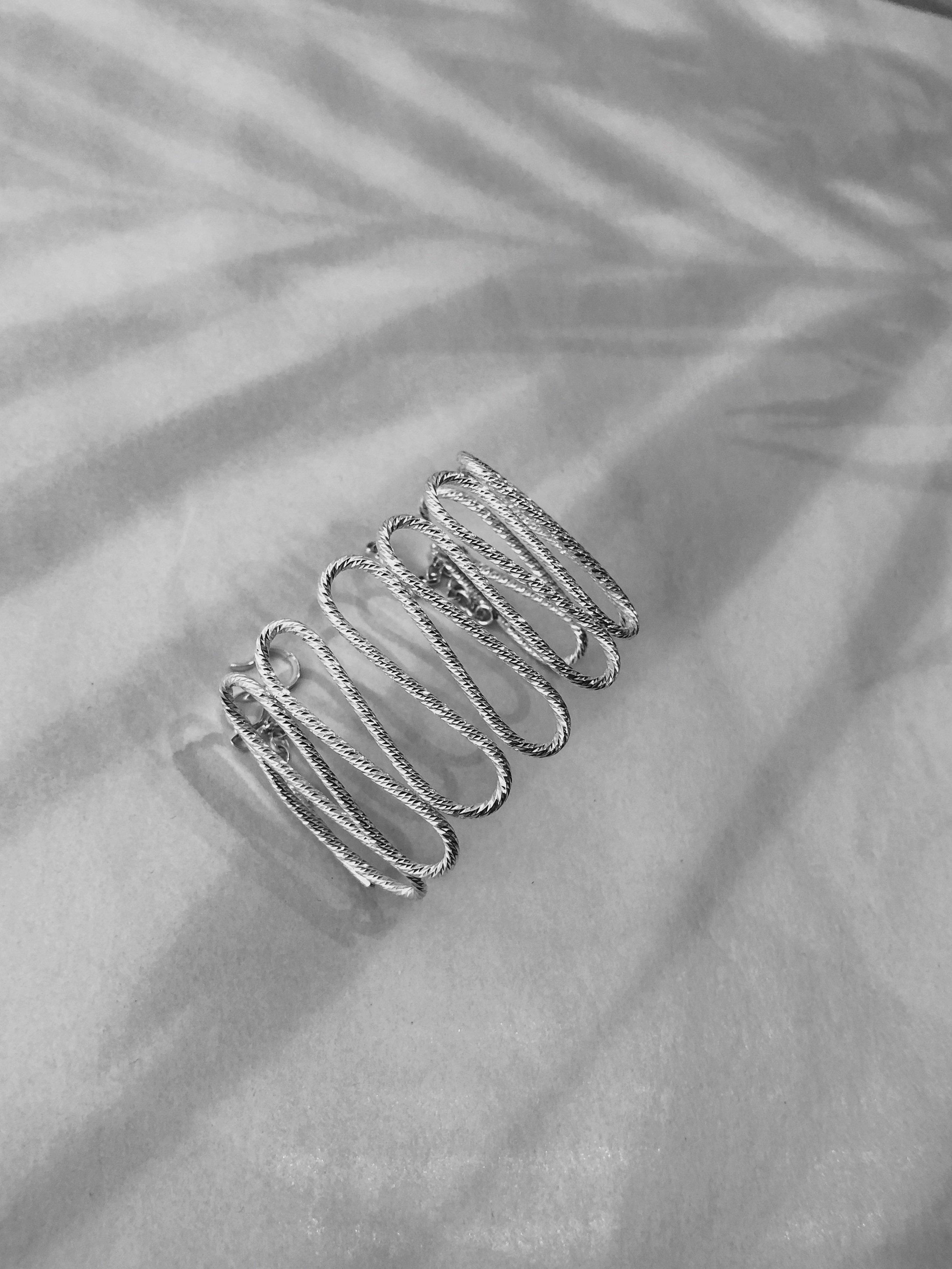 Chantelle - bracelet