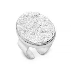 Full Moon - ring