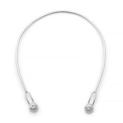 Moonhones - halsband