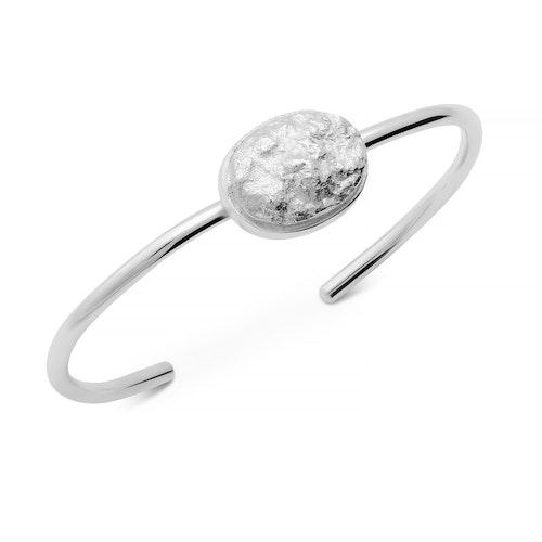 Theia - armband