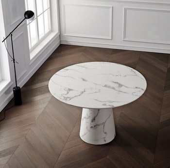 Dining Table Vera round 120cm