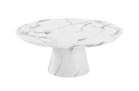 Coffee Table Vera 100cm