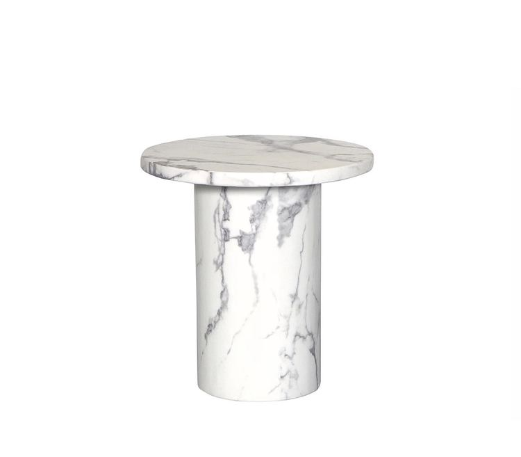 Kelly side table