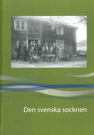 Den svenska socknen