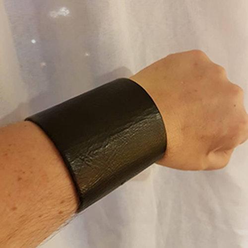 Armband, extra brett