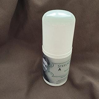 Deodorant - Syren för kvinnor