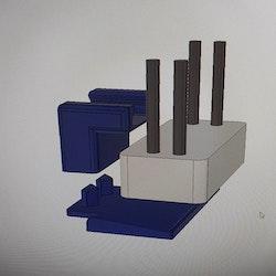 Prototyptillverkning