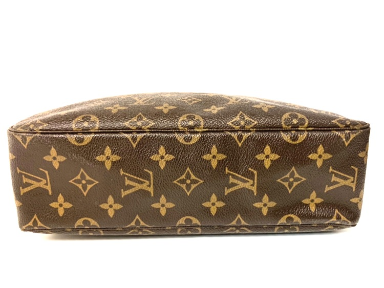 Vintage Louis vuitton Trousse Toilette 28 Monogram Canvas