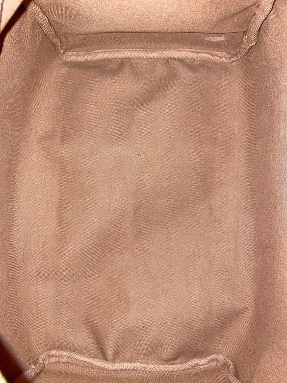 Louis Vuitton Limited Edition Speedy 30 Monogram Khaki Graffiti Stephen Sprouse