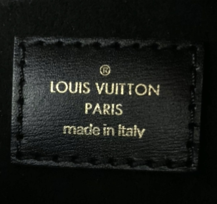 Louis Vuitton Metis Reverse Monogram Canvas Bag