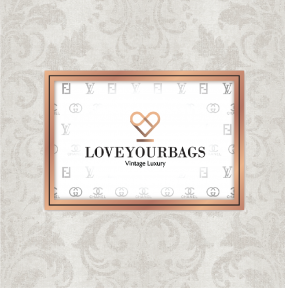 LOVEYOURBAGS