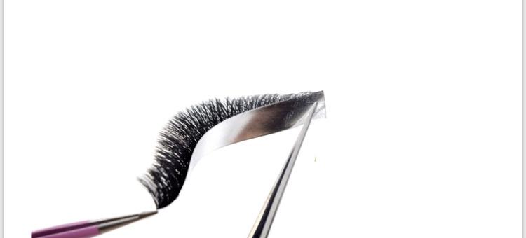 Lash Couture LC-böj 0.05