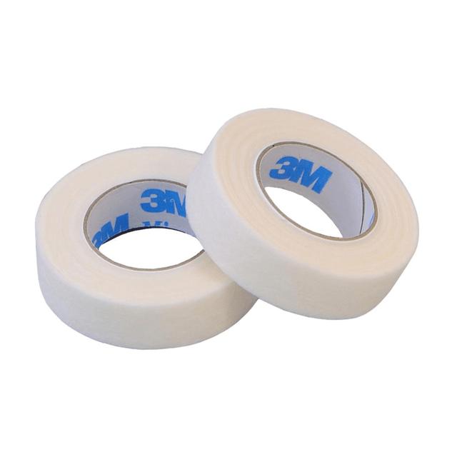 Paper tape 1st