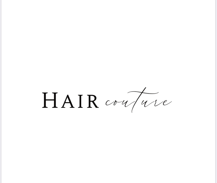 Extensions Stylist 3 metoder