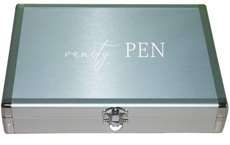 Microneedling Pen