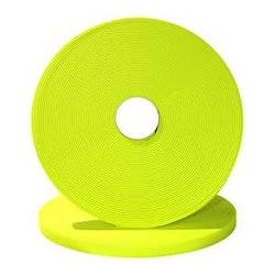 Biothane 12mm NEONGUL