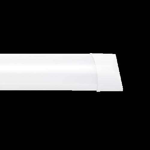 Lamptime Rak Standard armatur 36W (24 st/förp)