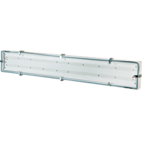 Lamptime Industri Linjär HI IP65