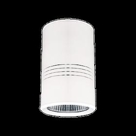 Lamptime Ytmonterad Takarmatrur 40W (6 st/förp)