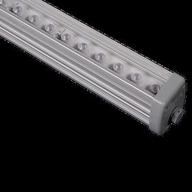 Lamptime Fasadbelysning (IP67) 9W