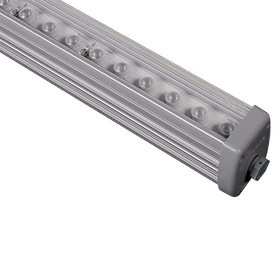 Lamptime Fasadbelysning (IP67) 18W