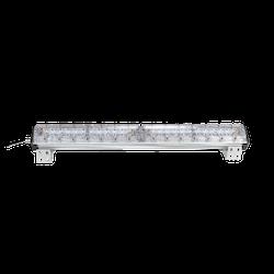 Lamptime Fasadbelysning Dubbel (IP67) 2x30W