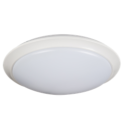 Lamptime Takarmatrur UTAN sensor (12 st/förp)