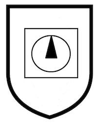 Puraluce Styrdon DIMMER Triac 230V