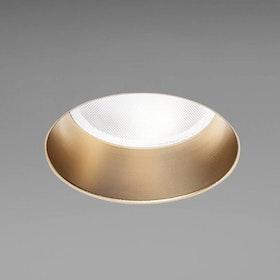 Puraluce RASO Infälld LED Spot