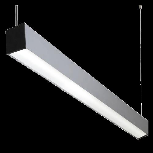 Lamptime  Linjär 75x90