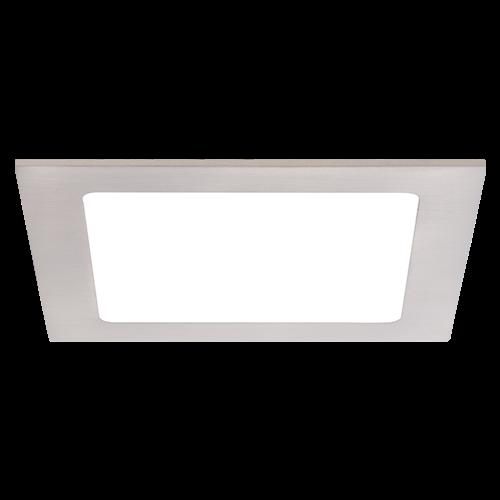 AB Arlemark 18W LED panel från Lamptime