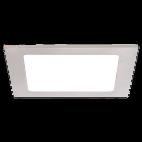 Lamptime Fyrkantig Slim Panel 20W (20 st/förp)