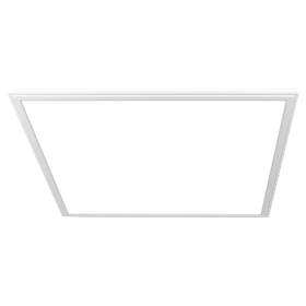 Lamptime LED Panel 40W eller 48W 600x600, Standard (5st)