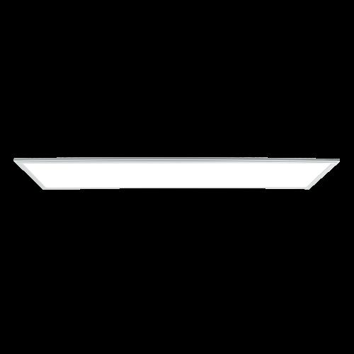 Lamptime LED Panel 300x1200, Standard (10st)