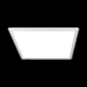 Lamptime LED Panel 300x300, Standard (10st)