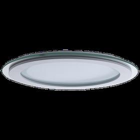 Lamptime Panel LED Glas 6W (20 st/förp)