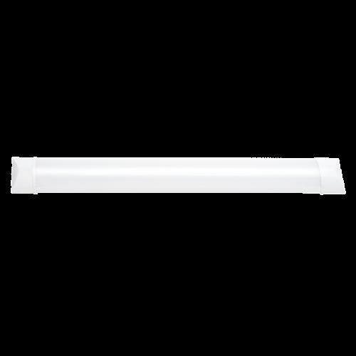 Lamptime Rak Standard armatur 18W (24 st/förp)
