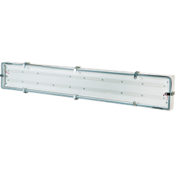 Lamptime Industri Linjär IP65